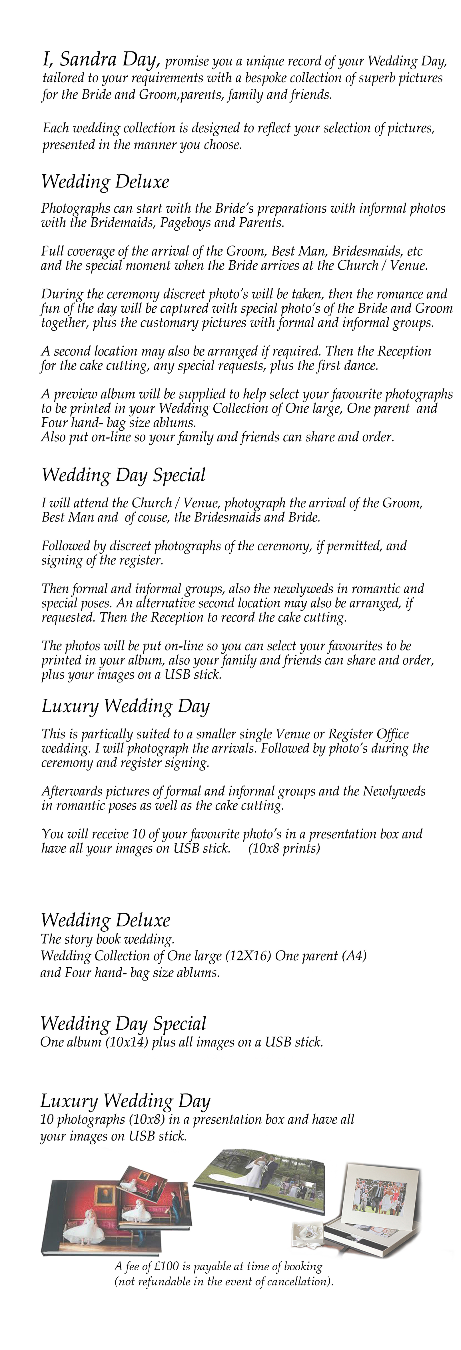 Web Wedding list 17
