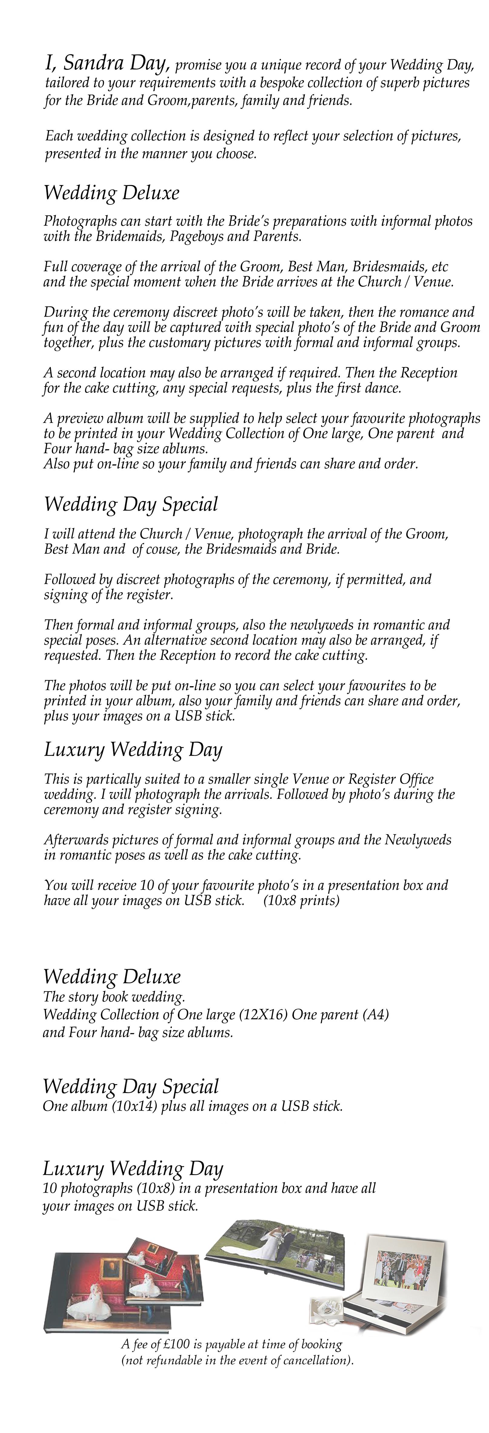 Web Wedding list 17